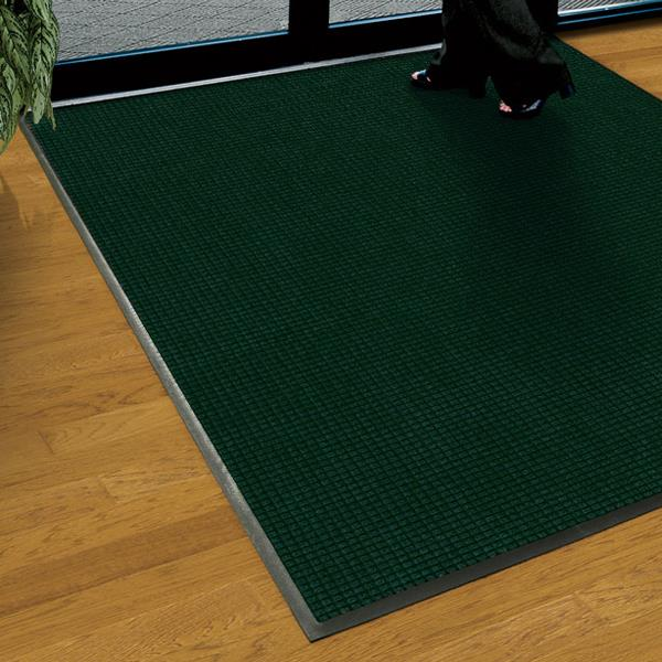 Hot selling Door Mats Indoor Thin