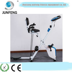China Factory Wholesale Home Sit Up Exercise Equipment
