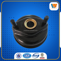 good price auto deep drawing part precision