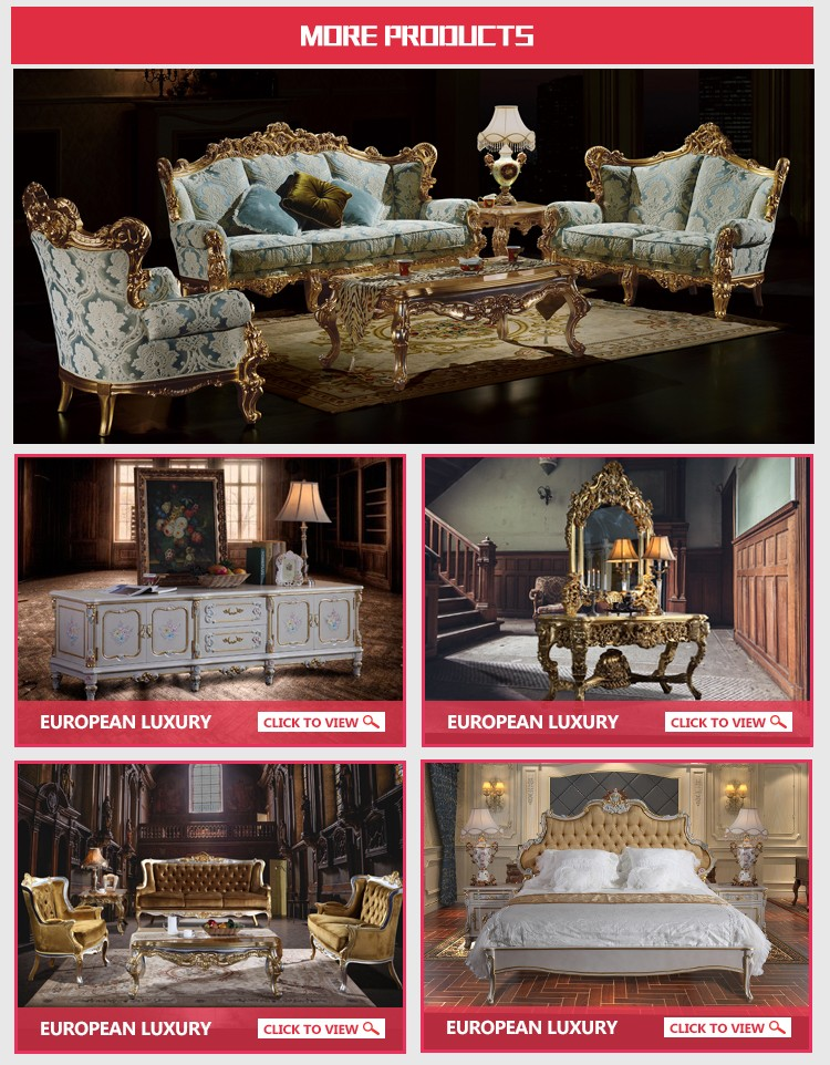 classic european royal style living room furniture luxury french sofa set antique classical sofa furniture