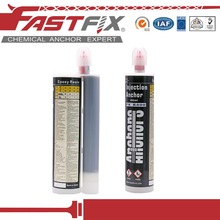 construction repairing adhesiv... construction sealant adhesive contact cement glue india