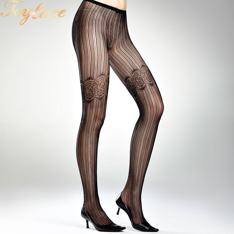 Honey great Seamless pantyhose tights wholesale audio
