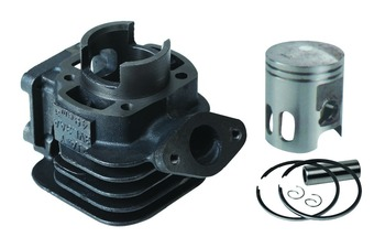 motorcycle cylinder for BWS