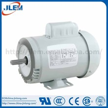 Widely used superior quality single phase electric motor 110v 3hp