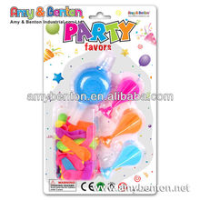 Water balloon/non latex water ballons/floating water balons
