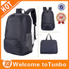 Big Sale camping outdoor Nylon custom backpack