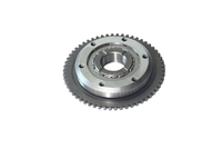 CB125 MOTORCYCLE STARTER CLUTCH ASSEMBLY