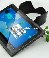 "7"" Android 4.0.3 Capacitive 5-point TFT Touch Tablet WIFI HD external 3G!"