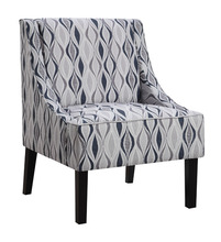 Special fabric chair with ISO certifacate