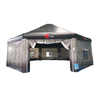 inflatable dome event outdoor tent for sale