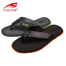 New models trendy traveling and slippers stylish men slipper