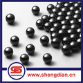 surgical ball stretcher stainless steel ball