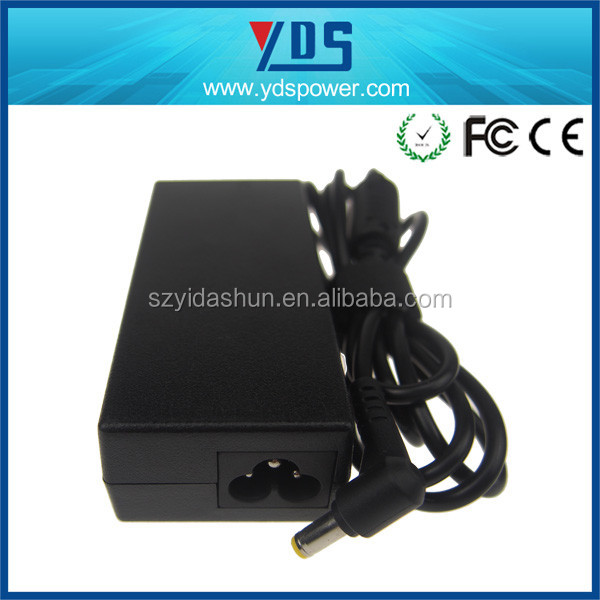 alibaba best manufacturer US,EU,AUS,UK,South Africa plug 3.95A 75W usb adapter network portable