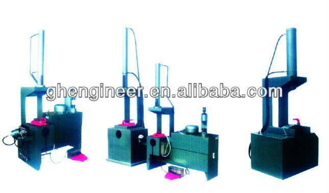 Wire rope looping machine