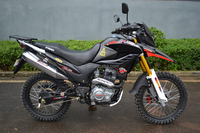 2016 China best selling XRE model 250cc, XR250