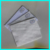 Non-woven Filling Material for Masks (Nonwoven Fabric Factory)