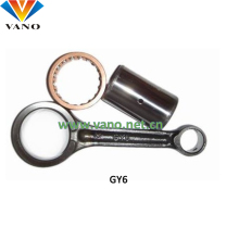 GY6 scooter connecting rod 50cc 60cc 80cc conrod