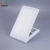 Rectangle SAD daylight stand 3 brightness level adjustable Seasonal Affective Disorder Lamp Anti-fatigue Mini happy light