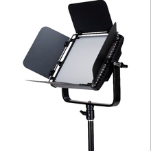Tolifo 100W High Power 5600K LED Light Fotografia Professional Audio Video Photography Lighting