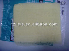 gauze for painting tack cloth