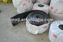 tunnel use of high elasticity and tensile strength rubber waterstop