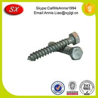 stainless steel screws and fasteners:screws,bolts,nuts,washers