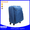 Light weight travel car luggage and bags easy carry on sky travel luggage bag