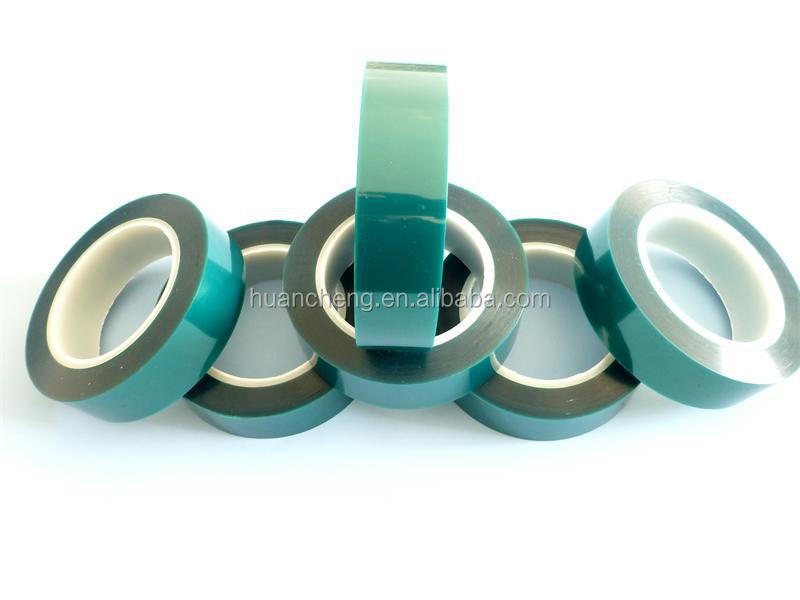 POWDER COATING TAPE