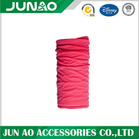 good selling design head polyester seamless bandana hair accessories bandana