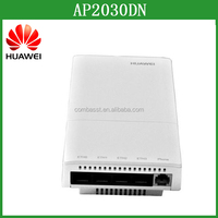 Huawei AP2030DN 2.4 GHz and 5 GHz WLAN wireless access point