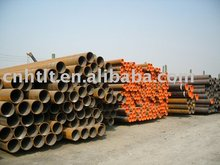steel pipe\seamless steel pipe\alloy tube