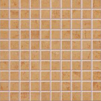 hot sale foshan glazed floor ceramic tile 200x200