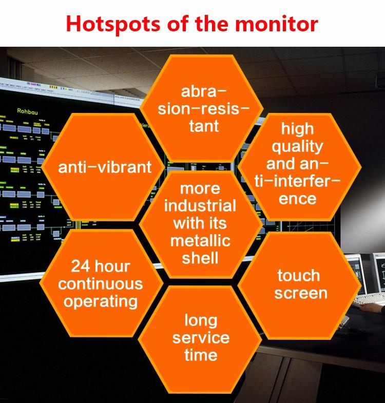 cctv monitor.jpg