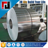 Industrial 0.2 0.3mm 3003 3004 3105 cold rolling aluminum coil
