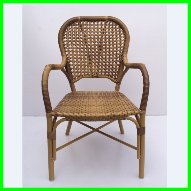 king queen chairs classic royal king chair king throne chair