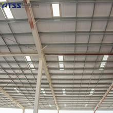 ISO9001 Certification wholesale high quality price of structural steel india