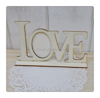 Excellent quality hot-sale wooden photo frame popular