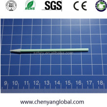 HCY Class 100ppi. Cleanroom anti-static disposable Micro-mechanical Cleaning Foam swab brush