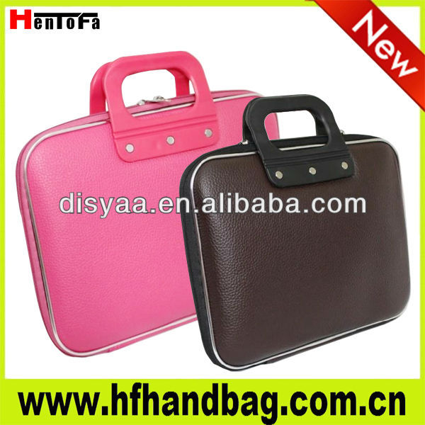 2014 New stylish laptops bags in dubai, simple and elegant laptop bags