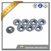 /product-detail/china-foundary-oem-valve-train-parts-steel-valve-spring-retainers-60005502878.html