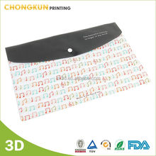 Factory Design Plastic File Folder Clip