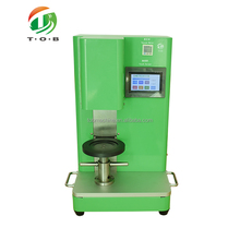 500mL Lab Vacuum Planetary Mixer Homogenizer Machine For Lithium ion Battery Material Preparing