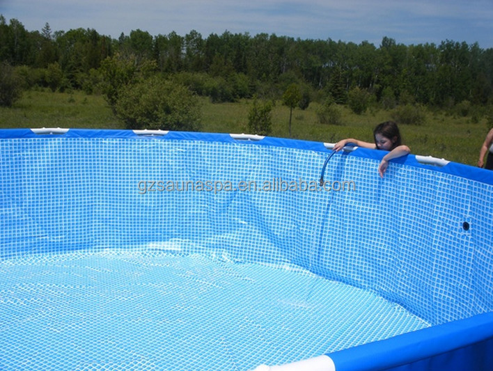 Swimming Pool Supplies Product : Swimming pool supplies good price view