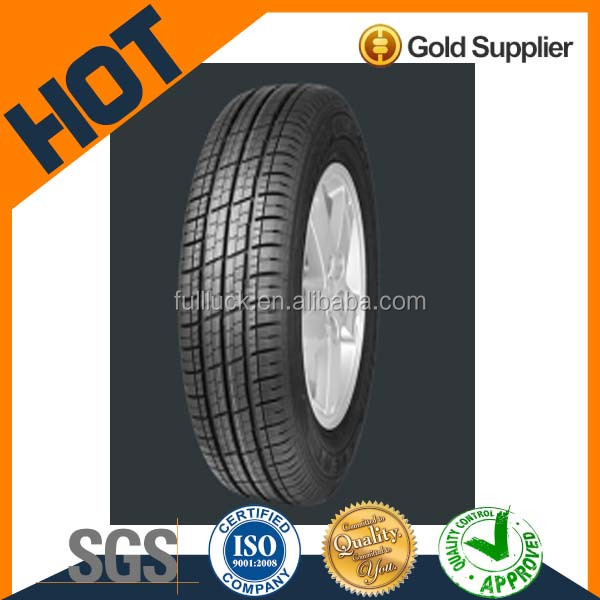 Event truck tire inner tubes big discount for sale ML609