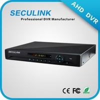 D1 H.264 CCTV usb 4CH DVR Cature Vide recorder Card P2P Plug and Play