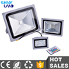 Italy distributors wanted 30w rgb led flood light with low price