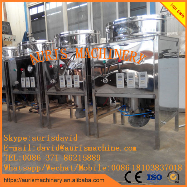 High quality price of garlic peeling machine,garlic skin removing machine,garlic dry-peel machine on sale