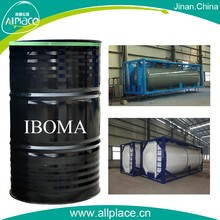 [7534-94-3] IBOMA as reactive diluent