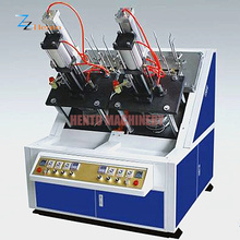 Factory Price Best Sale Paper Plate Making Machine Price