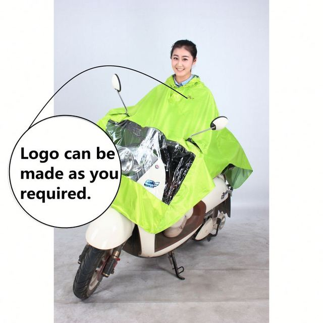 Light weight disposable PE adult pvc plastic Raincoat Rainwear Rain Jacket Rain  Poncho fc98b3b73c24